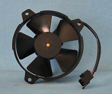 Schema Elettrico Elettroventola : Elettro ventola in vendita impianto elettrico accensione ebay