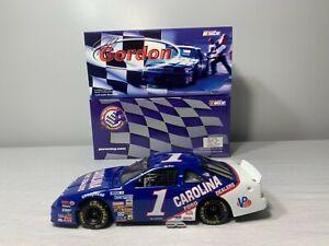 Jeff Gordon Diecast 1991 Carolina Ford 1:24 scale