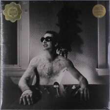 The Afghan Whigs - Uptown Avondale (Coloured) NEW LP