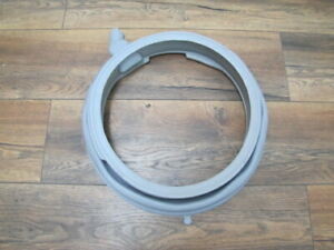 Manchette Joint de la Porte Machine à Laver Bosch Siemens Logixx 8 00686004