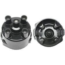 Distributor Cap Standard LU-430