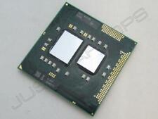 Intel SLBUR Pentium P6100 2GHz Laptop CPU Processor Socket G1 Sony PCG-71213M