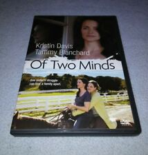 Of Two Minds (DVD, 2012
