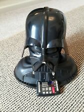 More details for star wars darth vader animated telephone new fully working, no original box
