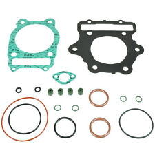 Tusk Top End Gasket Kit 1986-1989 Honda Fourtrax 350 4x4 TRX350 & TRX350D