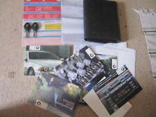 BMW Petrol/LPG Cars