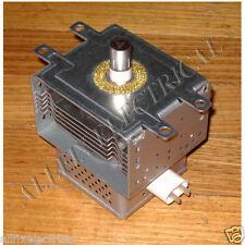 Panasonic 2M236M1 Microwave Magnetron Parts