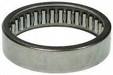 Frt Axle Bearing HK4012 National Bearings