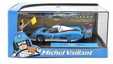 Michel Vaillant 1:43 LM94 La prisonnière (ABMVC033)