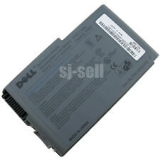 6Ce Genuine Original Battery Fit DELL C1295 C2603 J2178 M9014 312-0408 315-0084