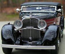 Vintage Sport Car 1 InspiredBy Rolls Royce 1930s 18 Antique 12 Classic 24 Dream