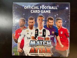 Topps Match Attax Ligue des Champions STICKER CL 19//20 Nº 592 Milan Skoda Prague