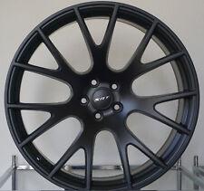 """20"""" Dodge Charger Challenger Hellcat Rims Chrysler 300 Magnum Hemi SRT Wheels"""