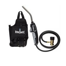 Bernzomatic BZ8250HT Trigger-Start Hose Torch