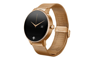 Tiger Smartwatch Paris