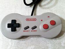 Nintendo Famicom Dog Bone Controller Original