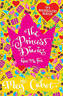The Princess Diaries: Give Me Five, Cabot, Meg | Used Book, Fast Delivery
