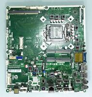 TouchSmart 520 series BIOS CHIP HP Omni 27-1000 TouchSmart 420 Omni 220-1000