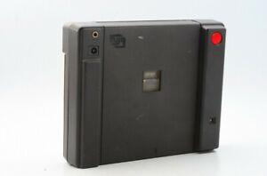 Fuji Instant Halter Hintere MS-1 4x5 für FL-10 Film 22000