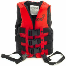 Cyclone Buoyancy Aid Life Jacket - XS