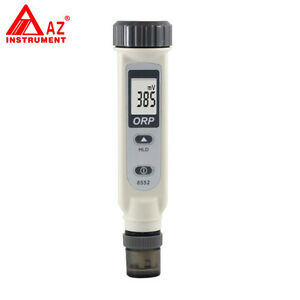 Digital ORP Electrode Probe Tester Laboratory Anti Oxidation Reduction Potential