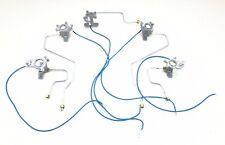 LG Range Oven Burner Assembly MBE61841501 MBE61841401 MBE61841301