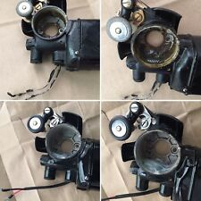Re-wire Singer Sewing Machine Motor **Mail-in Service**