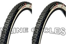 Challenge Grifo S Team Edition cyclocross tubular 700 x 30 (2 tires)