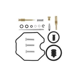 QuadBoss Carb Rebuild Kit for Honda 1982-85 ATC 200 ATC200 418067