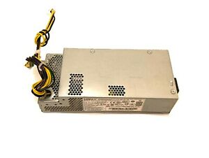 Lite-On PS-3221-9AE 220W Power Supply For ACER X2640G