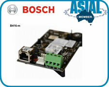 promotion Bosch B426-M CLOUD ENABLED Ethernet Communication ip Module 2000 3000