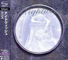 Nightwish - Once [New CD] Shm CD, Japan - Import
