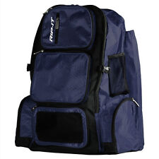 Rip-It Pack-It-Up Backpack PIUBP-NY