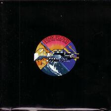 PINK FLOYD Wish You Were Here 25th Anniversary CD MINI LP