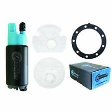 Réservoir Essence Pompe Kit Avec / Joint Pour Seadoo Challenger 210/230 2012 #