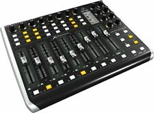 Behringer XTOUCH COMPACT Universal Control X-TOUCH USB CONTROLLER IN BOX!