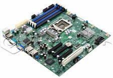 MOTHERBOARD  SUPERMICRO X8SIL LGA1156 DDR3 4x SATA II