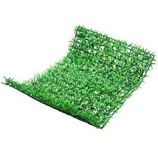 Artificial Grass & Turf