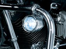 Kuryakyn Engine Guard Mounted Driving Lights 5019