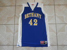 Rawlings Bethany Swedes Ladies Womens Jersey Large