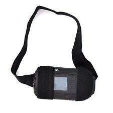 Drift HD Elastic Headband Holder Mini Stealth X170 HD 1080P Head Mount