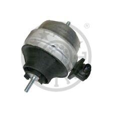 1 Lagerung, Motor OPTIMAL F8-6530 passend für AUDI