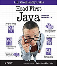 [P..D..F]  Head first Java-2nd Edition