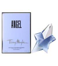 ANGEL THIERRY MUGLER profumo donna edp eau de parfum 50ml donna NON RICARICABILE