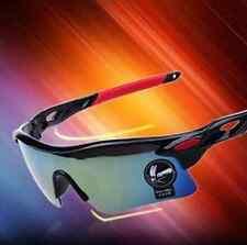 Men Women Cycling Glasses UV400 Outdoor Sports Windproof Eyewear sunglasses