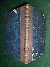 Jean-Baptiste PUYBONNIEUX, La Parole enseignée aux Sourds-Muets (1843).