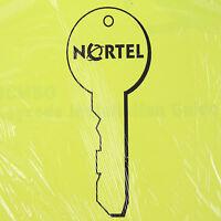 Nortel BCM 50 Expansion 1 Port NTKC0621 / NTKC0243 Avaya Keycode License