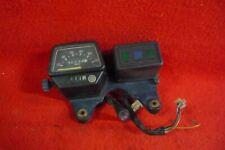 Werkzeug Instrumentierung Yamaha Tw 125 200