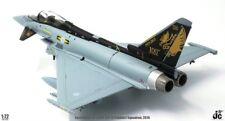 JC WINGS JCW722000003 1/72 RAF EUROFIGHTER TYPHOON XI - 100 YEAR SQN ANNIVERSARY
