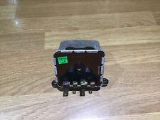 David Brown 880,990,885,1210 Ferguson Tea20,Tef20 Voltage Regulator/Control box